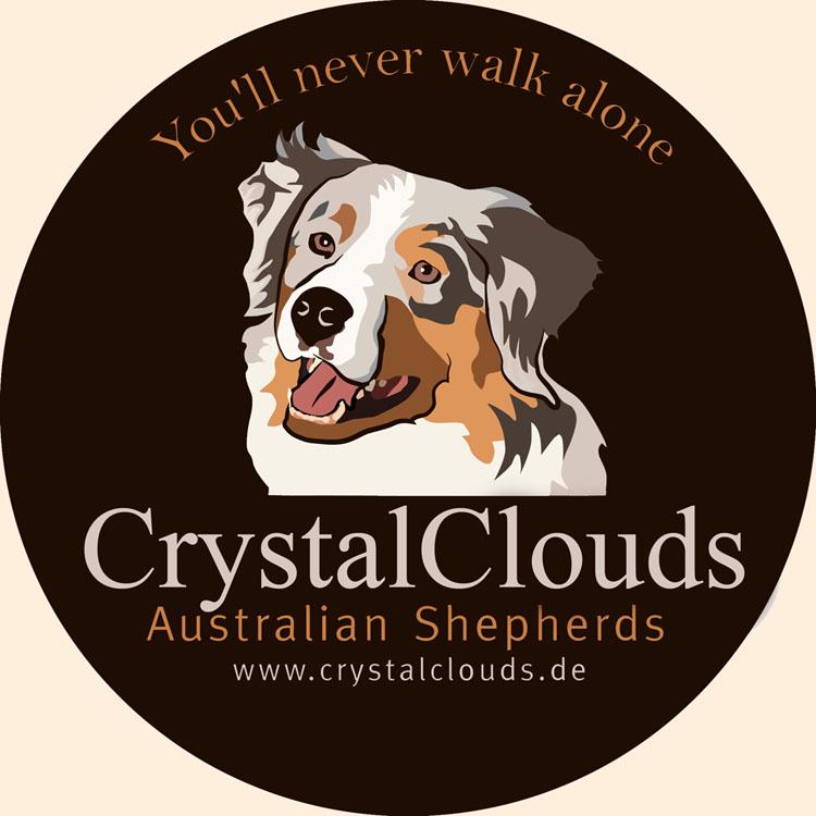 http://www.crystalClouds.de/logo750.jpg