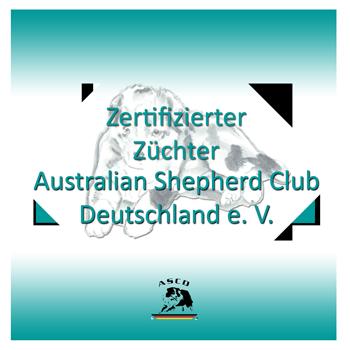 http://www.crystalclouds.de/Zuechtersiegel%20%281%29.PNG