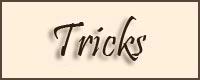 http://www.crystalclouds.de/menubilder/Tricks.jpg