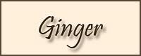 http://www.crystalclouds.de/menubilder/ginger.jpg