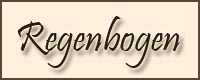 http://www.crystalclouds.de/menubilder/regenbogen.jpg