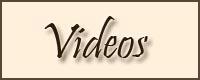 http://www.crystalclouds.de/menubilder/videos.jpg